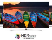 LG werkt aan firmware-update tegen input lag in HDR-tv's