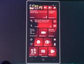 Windows Phone 8.1 krijgt bestandsbeheer