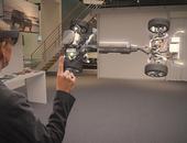 Hoe augmented reality zijn weg naar het grote publiek vindt