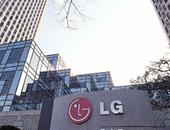 LG presenteert G6-smartphone op 26 februari