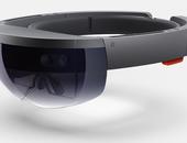 Microsoft stelt HoloLens breder beschikbaar