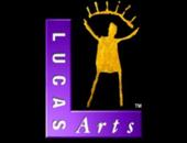 Legendarisch LucasArts gesloten door Disney