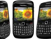 Gratis wifi-gesprekken voor BlackBerry gebruikers