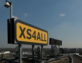 Xs4all komt in actie tegen onwettige bewaarplicht