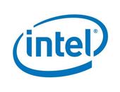 Intel: 'Gebruikers moeten meer verantwoordelijkheid nemen bij IoT-aankopen'