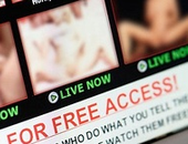 Britse porno-makers klagen over seksfilter