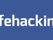 Lifehack van de week: verwijderde Facebook-foto's terughalen