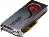 AMD HD6990