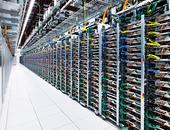 Zo werkt AMS-IX: Alles over het grootste internetknooppunt ter wereld