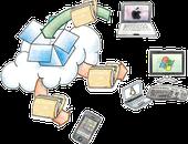 Dropbox-bug bewaarde gewiste bestanden, jarenlang