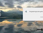 Google lanceert zakelijke vergader-app Meet