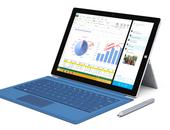 Review: Surface Pro 3 - Het krachtige werkpaard van Microsoft