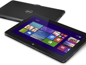 Review: Dell Venue 11 Pro