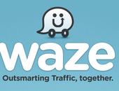 FTC onderzoekt overname Waze door Google