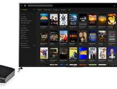 TV kijken via je mediaspeler met HD HomeRun