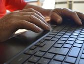 Google verwerkt krap 9000 Nederlandse verwijderingsverzoeken