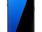 5 redenen om de Samsung Galaxy S7 te kopen