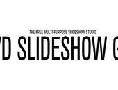 Fotoshow in high-res