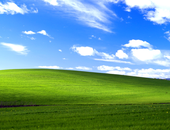 Tip: Toch automatisch updates voor Windows XP ontvangen
