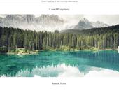 Colibri is een nieuwe browser zonder tabbladen