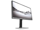 Meer keuze schermgroottes voor 4K-monitoren AOC
