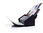 Review: Fujitsu ScanSnap iX500 Scanner