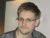 Snowden geweigerd door Cuba onder druk VS