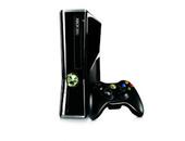 Xbox 360 (2010)