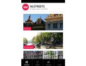 NLstreets