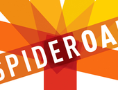 Veilige cloud-opslagdienst SpiderOak verlaagt prijzen