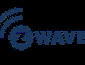 Z-Wave maakt protocolspecificatie publiek