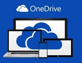 Einde aan onbeperkte cloudopslag OneDrive