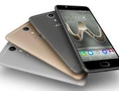 Review: Wiko Ufeel Prime is een goed presterende en betaalbare smartphone