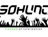 Torrentsite Isohunt sluit deuren na schikking