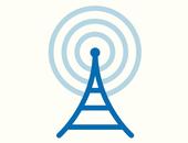 Overheid stelt landelijke dekkingsplicht op voor mobiel internet