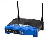 DD-WRT - Opensource-besturingssysteem voor je router