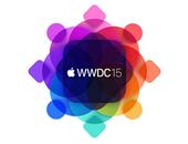 'Meerdere apps naast elkaar te draaien in iOS 9'