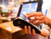 'Apple werkt aan mobiele portemonnee'