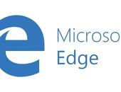 Windows 10 Insider Build 15007 maakt overstappen naar Edge makkelijker