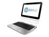 HP Envy x2: notebook en tablet in één