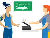 Google's Hands Free-app: toekomst van contactloos betalen?