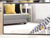 Lenovo Phab 2 Pro is eerste smartphone met Google's Tango