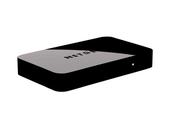 Review: Netgear Push2TV PTV3000 biedt draadloos beeld