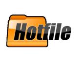 Hotfile maakt zich schuldig aan auteursrechtinbreuk