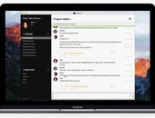Wickr Professional is alternatief op Slack met end-to-end-encryptie