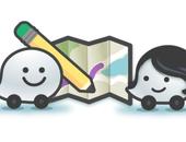 Overname Waze door Google onder vuur