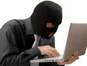 Beveilig je online identiteit