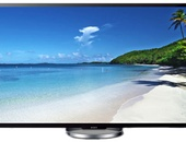 Sony Ultra HDTV vanaf 3900 euro