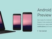 Android N krijgt ondersteuning voor '3D Touch'-schermen