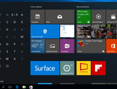 13 verborgen trucjes in Windows 10 die je nog niet kende